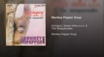 Monkey Pepper Soup.mp4