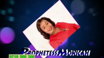 Prophetess Monicah - Youth Talkshow (Nyeri County) - Alcoholism & Drug Abuse Con.mp4