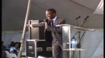 Apostle Kabelo Moroke_ Everything must be Tested 3.mp4