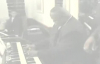 Rev. Timothy Wright Gets Back On The Organ.flv