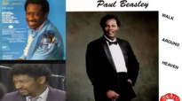 Walk Around Heaven - Paul Beasley & Robert Williams & The Gospel Keynotes.flv