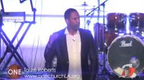 Touré Roberts talks about Vision - Part 3.mp4