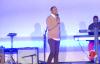 Audacious Living - Pastor Touré Roberts.mp4