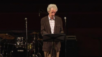 Philip Yancey at the Mosaic Launch.mp4
