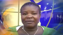 Sr Elizabeth Mukantsi.mp4