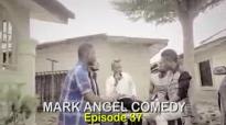 WE SHALL EAT (Mark Angel Comedy) (Episode 37).flv