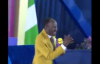 Apostle Johnson Suleman  Although I Am Surrounded I Can't Be Arrested Pa.compressed.mp4