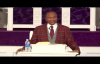 Climbing Jacobs ladder A live song by Rev. Timothy Flemming, Sr