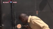 Know who is boss! Kansiime Anne.mp4