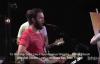 To Worship You I Live Spontaneous Worship Matt Stinton, Leah Valenzuela and Sean Frizzell tuvide