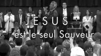 La Guerre Spirituelle _ Spiritual warfare (English subtitles).mp4