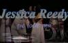 Jessica Reedy - Brighter Day (pt. 1).flv