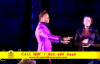 Prophet Manasseh Jordan -THE BLOOD Saxophone Player Filled with the Holy Ghost (Mel Holder).flv