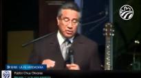 Pastor Chuy Olivares - La fe para salvación.compressed.mp4