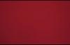 20141125 Tues PM Q  A with Robb Thompson Talk Show