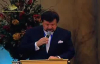 Dr  Mike Murdock - Mastering The Art of Receiving