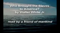 Secret History of Slavery in the United States - Full Documentary.mp4