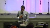The Testimony Of Personal Help From God_Pastor S Khoza.mp4