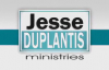 Word of the Week with Jesse, Week 56.mp4