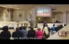 Mike Freeman Ministries 2015, Gods Way is Perfect part 1 with Mike Freeman pastor