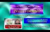 NEW STRENGTH TO PRESS FORWARD Sermon By Pastor David Jer
