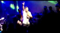 New Bereket tesfaye live protestant mezmur 2017.mp4