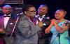 Jabu Hlongwane - Uvalo Lwam Lwaphela.mp4