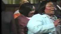 Kathy Taylor and Favor (Oh How Precious).flv
