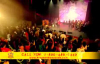 Prophet Manasseh Jordan - Alleluia God's Glory Begins to FALL.flv