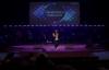 Generations Unite Session 2 Rich Wilkerson Jr.flv