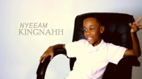 Follow the journey of a young King! @King_nahh.mp4