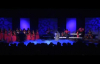 Shout it loud! by Sinach Live at the Lyrc Theatre South Africa-  I know who I am 4.compressed.mp4
