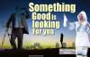 Something good is looking for you - Rev. Funke Felix Adejumo.mp4
