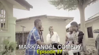WE SHALL EAT (Mark Angel Comedy) (Episode 37).mp4