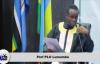 Prof PLO Lumumba, SHOCKING African LEADERS,VITA ya PANZI furaha ya KUNGURU.mp4