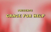 Rev. Don Odunze - Grace For Help - Latest 2018 Nigerian Gospel Message.mp4