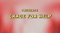 Rev. Don Odunze - Grace For Help - Latest 2018 Nigerian Gospel Message.mp4