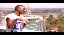 Kansiime Anne minds your business - STAFF LIFE COV.mp4