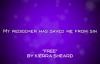 Kierra Sheard - Free (With Lyrics - HD).flv
