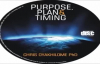 Do you know your purpose in life pst Chris Oyakhilome