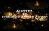 AHOTE3 BY EVANGELIST AKWASI AWUAH