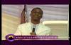 Silencing The Voice of Evil Dedication by Dr Daniel  K Olukoya 4