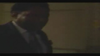 Willie Neal Johnson & The Gospel Keynotes - Lord I Thank You (1).flv