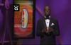 Tamela Mann- Take Me To The King_ I Surrender All (21st Annual Trumpet Awards).flv