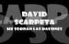 David Scarpeta me sobran las razones.mp4