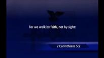Dr. Abel Damina_ The New Testament Walk of Faith - Part 7.mp4