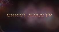 Breaking Generational Curse conference(opening) Apostel Tamrat TarekegnCJTV.mp4