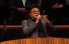 Benita Washington Water You Turn To Wine with the Mz Baptist Mass choir Nasville.flv