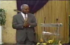 Control & Authority 3  Fellowship Tabernacle Rev Al Miller