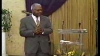 Control & Authority 3  Fellowship Tabernacle Rev Al Miller